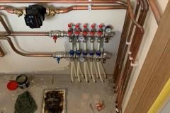 aquaplumbing-south_047