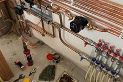 aquaplumbing-south_048