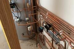 aquaplumbing-south_049