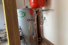 aquaplumbing-south_050