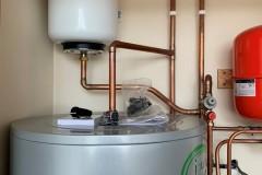 aquaplumbing-south_051