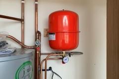aquaplumbing-south_052