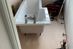 aquaplumbing-south_064