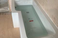 aquaplumbing-south_066